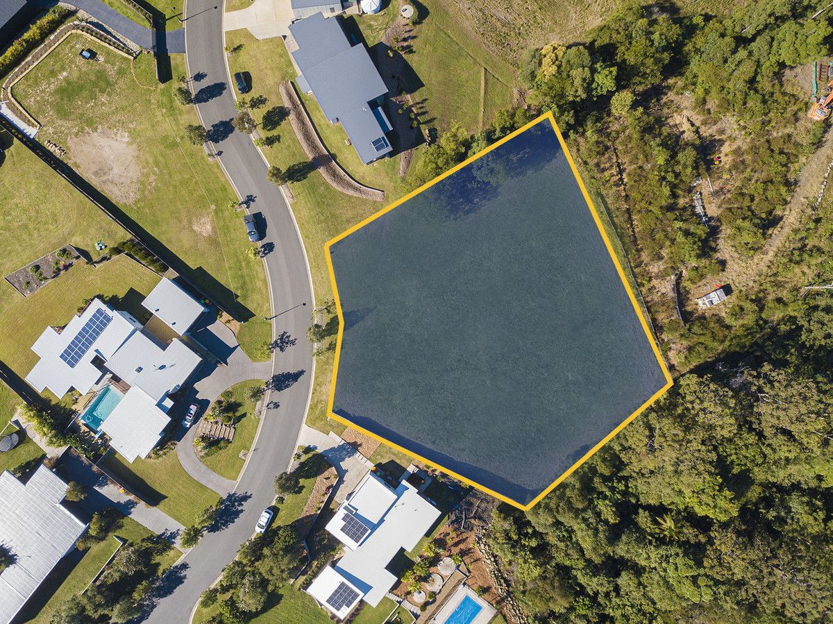 99 (Lot 148) Palmview Forest Drive, Palmview QLD 4553, Image 2