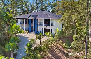 Picture of 30 Springbook Court, Cashmere QLD 4500