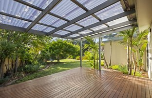 Picture of 10 Haven Court, Torquay VIC 3228