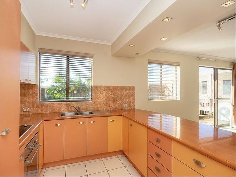 29/490 Marine Parade, Biggera Waters QLD 4216, Image 1