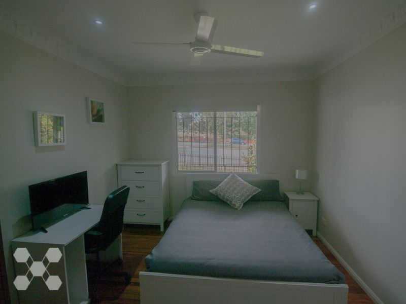 1006 Gympie Road, Chermside QLD 4032, Image 14