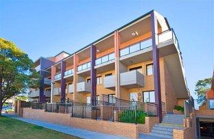 20/9-21 Hillcrest Street, Homebush NSW 2140