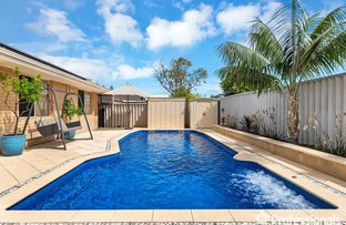 Picture of 134 Grand Ocean Boulevard, Port Kennedy WA 6172