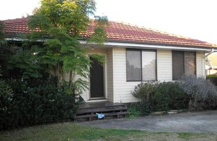 Picture of 108 Daley Street, Glenroy VIC 3046
