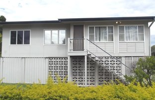 Picture of 12 East Street, Clermont QLD 4721