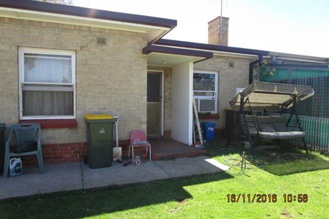 Picture of 57 Hogarth Road, ELIZABETH SOUTH SA 5112