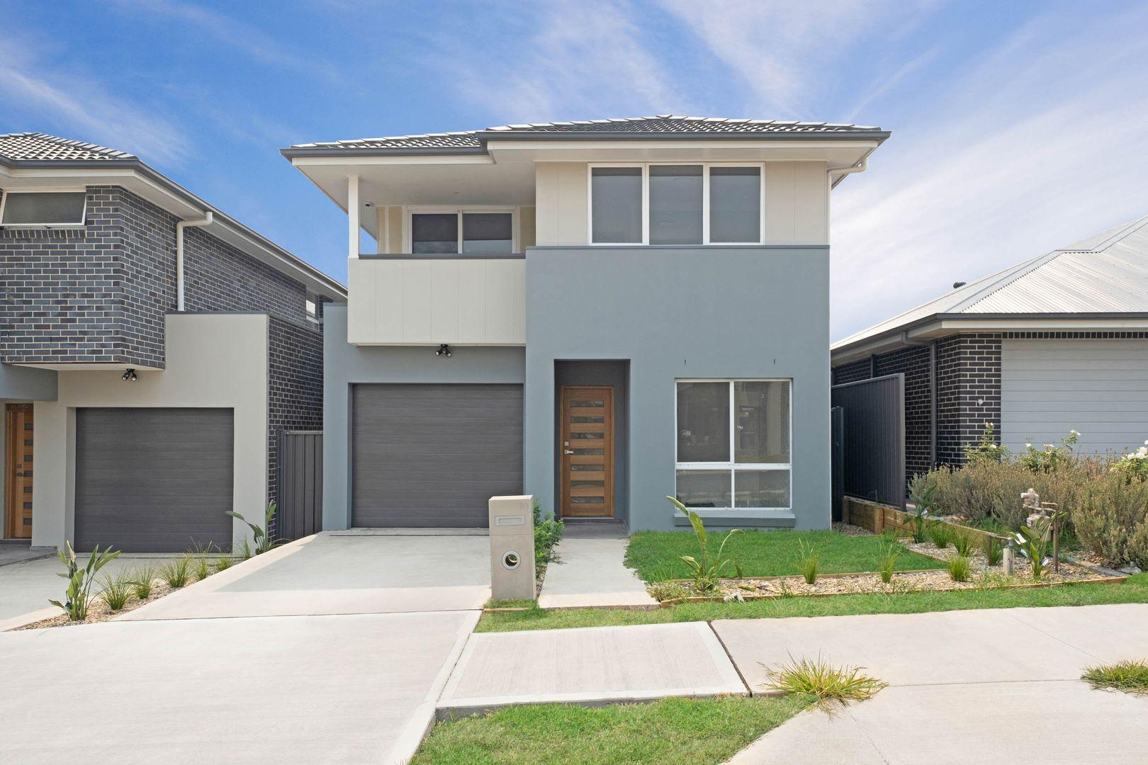 70 Lawler Drive, Oran Park NSW 2570, Image 1