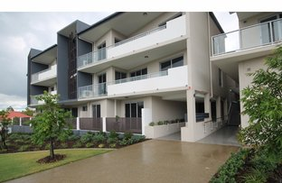 Picture of Holland Park QLD 4121