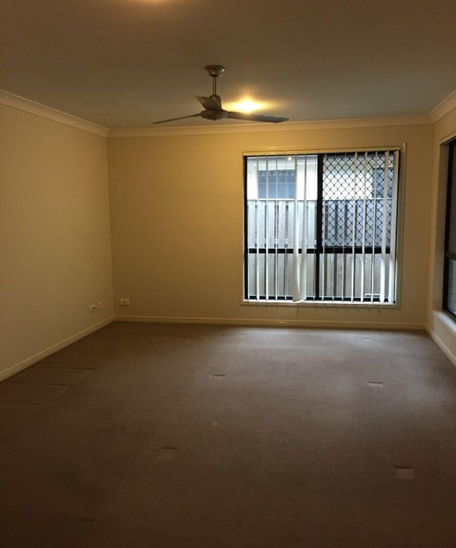 56 Runway Drive, Upper Coomera QLD 4209, Image 2
