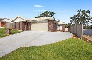Picture of 23A Clipstone Close, Port Macquarie NSW 2444
