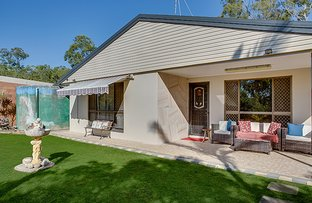 59 Whiteley Road, Coorooman QLD 4702