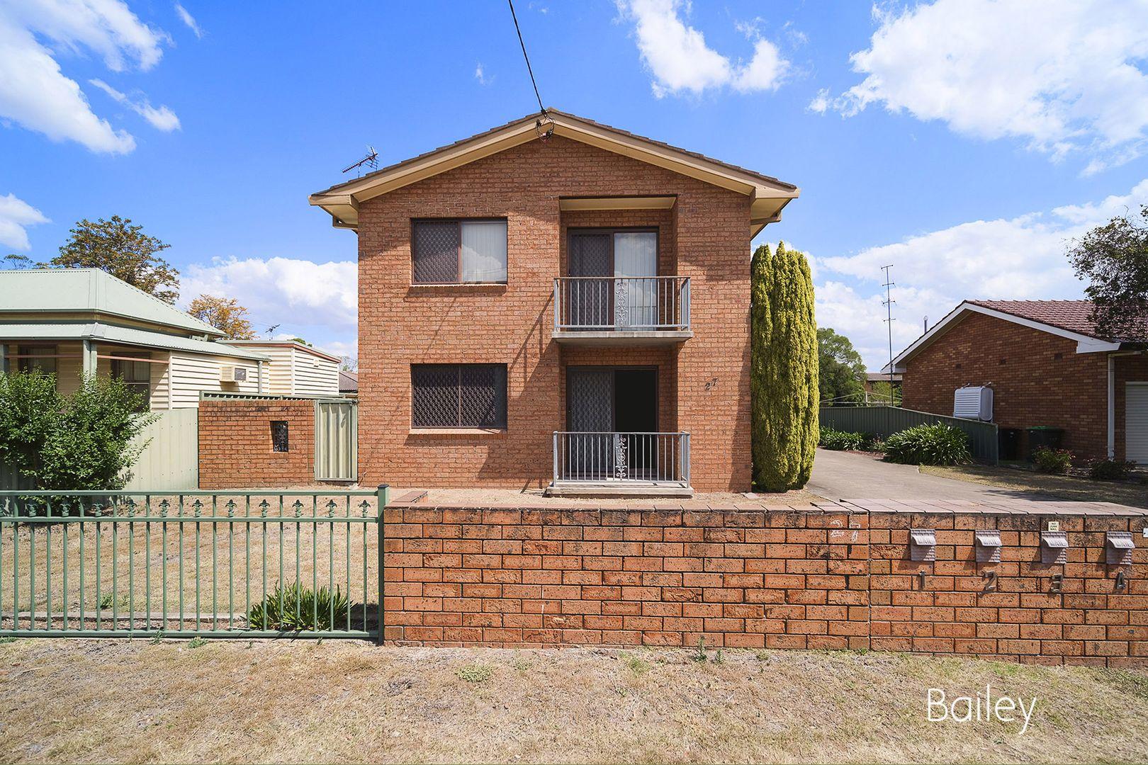 1/27 Doyle Street, Singleton NSW 2330, Image 2