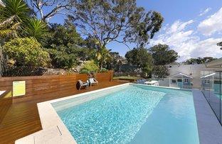 Picture of 10 La Boheme Avenue, Caringbah South NSW 2229