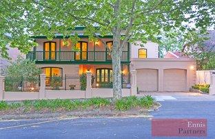 Picture of 174 Molesworth St, North Adelaide SA 5006