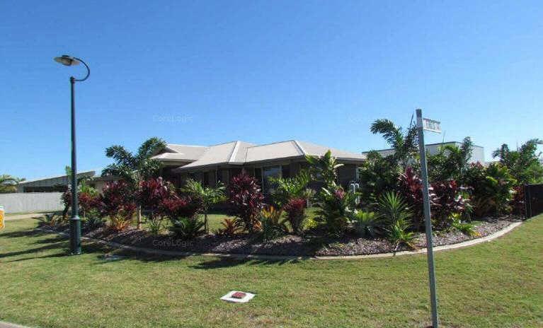 1 Eros Court, Ooralea QLD 4740, Image 1