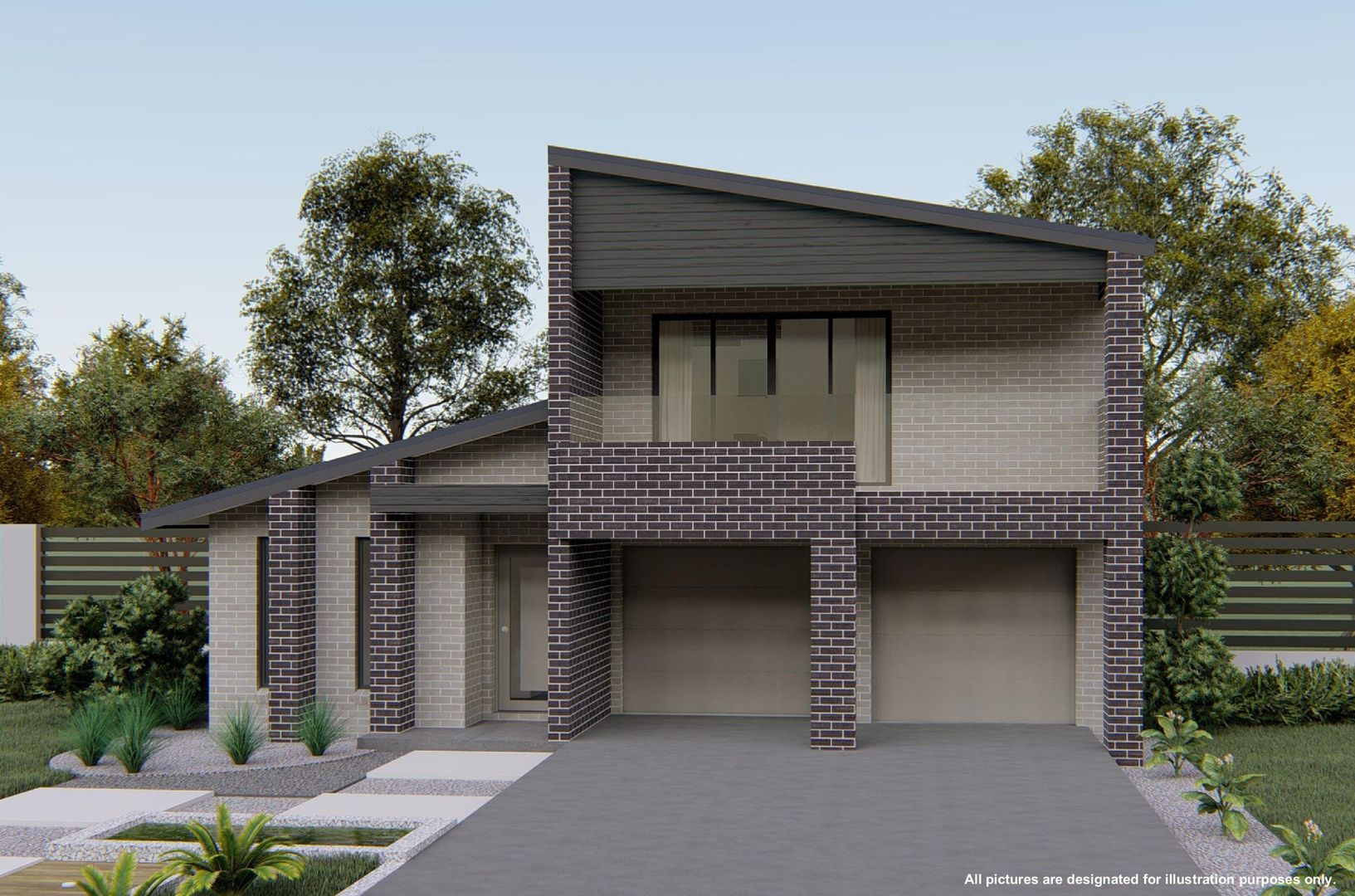 Lot 1006A Water Gum Road, Gregory Hills NSW 2557, Image 0