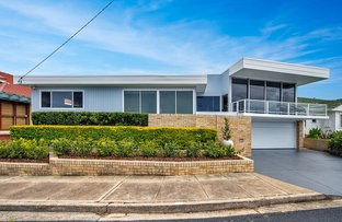 Picture of 38 Woodward Street, Merewether NSW 2291
