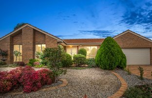 Picture of 15 Chichester Drive, Taylors Lakes VIC 3038