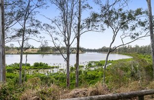 Picture of 80 Birkin Road, Bellbowrie QLD 4070