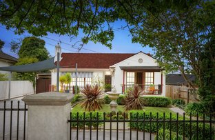 Picture of 130 Elgar Road, Box Hill South VIC 3128