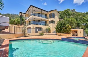 Picture of 48 Summer Hill Drive, Mooroobool QLD 4870