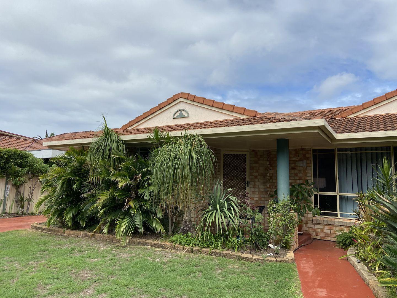 1/35 Beech, Evans Head NSW 2473, Image 0