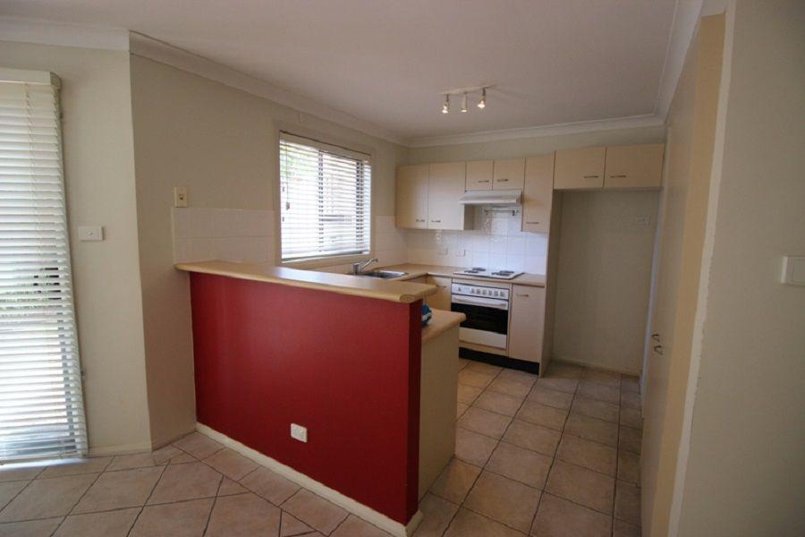 23/9 Hutton Street, Charlestown NSW 2290, Image 1