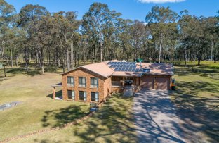 Picture of 18 Merindah Close, Brandy Hill NSW 2324