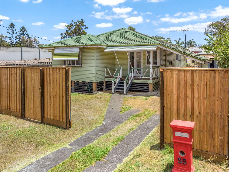 55 Tuckett Road, Salisbury QLD 4107, Image 0