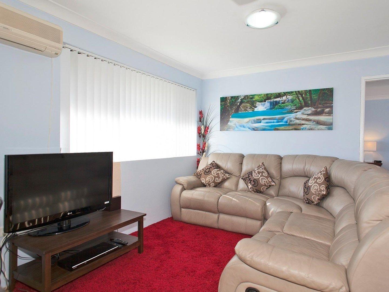 6/4 Elizabeth Street, Sawtell NSW 2452, Image 0