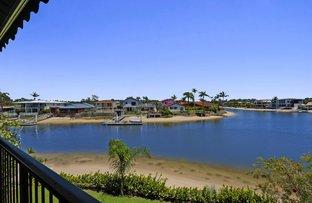 Picture of Unit 3/28 Pangarinda Place, Mooloolaba QLD 4557