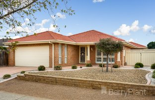 Picture of 8 Marlin Terrace, Seabrook VIC 3028