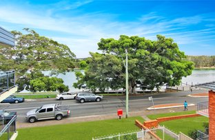 Picture of 5/50-52 Little Street, Forster NSW 2428