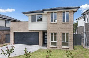 Picture of 13 Oxlade Street, Kellyville NSW 2155
