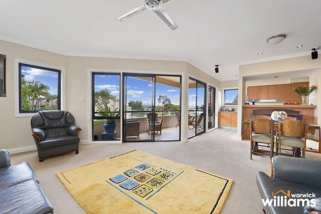 Picture of 1/2 Gow Street, ABBOTSFORD NSW 2046