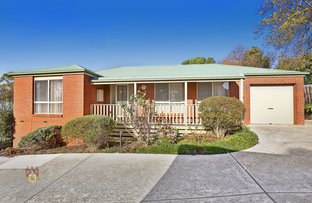 Picture of 8/59 Yarra View Road, Yarra Glen VIC 3775