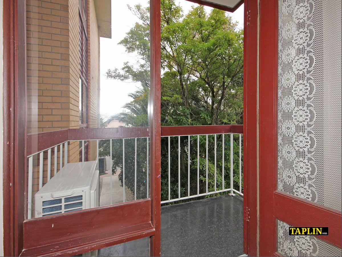5/6 Saltram Road, Glenelg SA 5045, Image 13