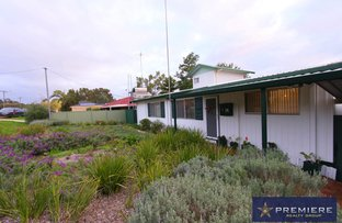 Picture of 14 Linton St, Byford WA 6122