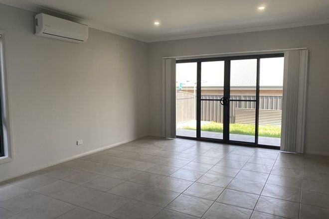 Picture of 1 Mirani Street, LARGS NSW 2320