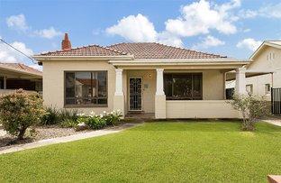 13 Katoomba Terrace, Largs North SA 5016