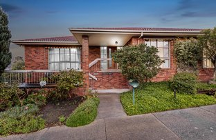 Picture of 3 Chalcot Drive, Endeavour Hills VIC 3802