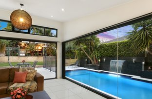 Picture of 33 Wentworth Avenue, Pagewood NSW 2035