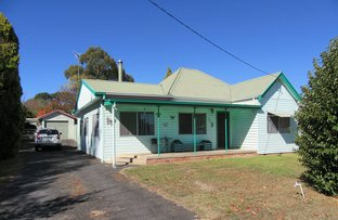 Picture of 39 Church Street, Glen Innes NSW 2370