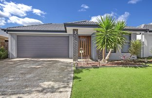 Picture of 38 Capricorn Circuit, North Lakes QLD 4509