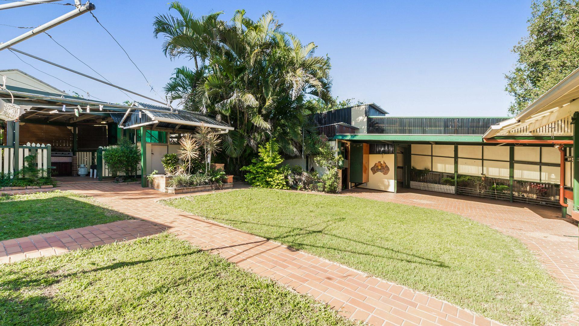 35 Centaurus Street, Inala QLD 4077, Image 1