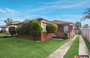 Picture of 168 Rodd Street, Sefton NSW 2162