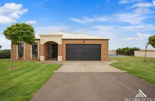 Picture of 165 Conns Lane, Illowa VIC 3282