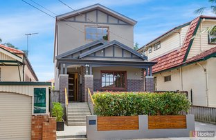 Picture of 29 Sibbick Street, Russell Lea NSW 2046
