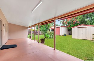 Picture of 12 Cooktown Road, Edmonton QLD 4869