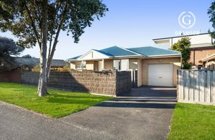 Picture of 1A Rose Street, Capel Sound VIC 3940